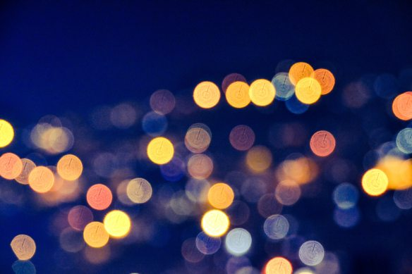 blur-bokeh-colors-716656 (1)